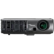 Videoproiector Optoma W304M, 3100 lumeni, 1280 x 800, Contrast 10000:1, HDMI