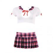 Schoolgirl Set Medium