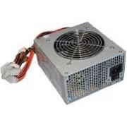 Plantin: Power Supply 550 W PFC S-ATA [electrónica]