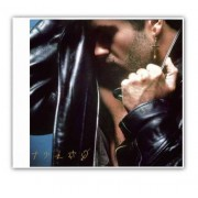 George Michael - Faith (0886977532023) (2 CD + 1 DVD)
