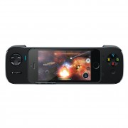 Logitech Powershell Controller + Battery - гейминг контролер за iPhone 5S, iPhone 5, iPhone SE и iPod Touch 5G