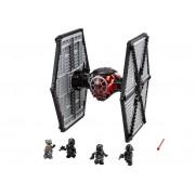 TIE fighter™ Fortele speciale ale Ordinului Intai (75101)