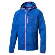 プーマ ナイトキャット ジャケット メンズ TRUE BLUE Heather