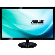 "24"" VS248HR LED crni monitor"