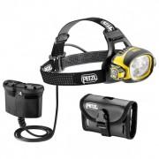Petzl - Ultra Vario Belt - Stirnlampe schwarz