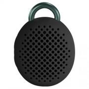 Divoom Bluetune Bean Portable Bluetooth Speakers (Black)