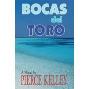 Bocas del Toro by Pierce Kelley