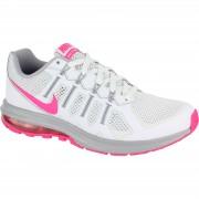Pantofi sport femei Nike WMNS NIKE AIR MAX DYNASTY 816748-102