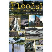 Floods! Rising, Raging Waters by Jane Duden