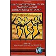 Uses Of Intertextuality In Classroom And Educational Research