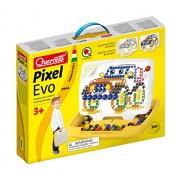 Quercetti 00944 - Gioco Pixel Evo Large