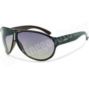 Xloop mode zonnebril Classic