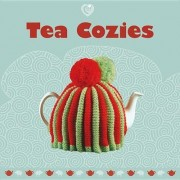 Tea Cozies by Guild of Master Craftsman