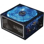 Sursa Zalman ZM600-TX, 600W, 80 Plus