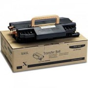 Тонер касета за Xerox Phaser 6100 Transfer Unit - 108R00594