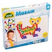 Lena Mozaik készlet, 140 darabos