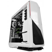 NZXT CASE PHANTOM 820, ATX, 9 SLOT DI ESPANSIONE, USB2.0/3.0, DRIVE BAYS DA 5,25/3,5, 1X200MM TOP FAN + 1X200MM FRONT FAN + 1X140MM REAR FAN + 1X200MM SIDE FAN INCLUDED, BIANCO
