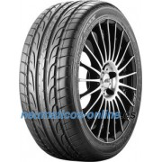 Dunlop SP Sport Maxx ( 275/55 R19 111V con protector de llanta (MFS), MO )