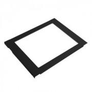 Panou lateral cu fereastra pentru carcasa BitFenix Prodigy M Black