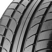 Pirelli P Zero Corsa Direzionale ( 255/35 ZR19 (96Y) XL AM8, felnivédős (MFS) )