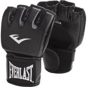 Grappling gloves (pereche)