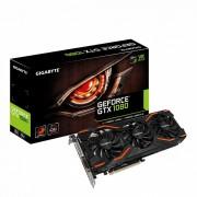 Gigabyte GeForce GTX 1080 8GB WINDFORCE OC 8G /GV-N1080WF3OC-8GD/