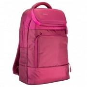 Speck BackPack Small Zinfandel pink/pomegranate pink/polar grey/glitter pink