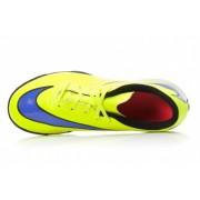 Nike Jr Hypervenom Phade TF