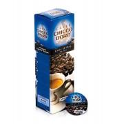 Chicco Caffè Cuor d'Oro Decaffeinato. Confezione 10 capsule