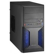 Sharkoon MA-I1000 (negru)