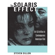 The Solaris Effect by Steven Dillon
