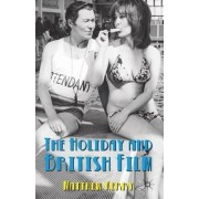 The Holiday and British Film by Matthew Kerry