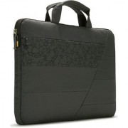 Case Logic UNS-114 13-Inch Laptop/Mac Book Air Sleeve (Dark Gray)