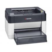 Laserski štampač ECOSYS FS-1040 Kyocera
