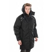Adidas Manager Coat II
