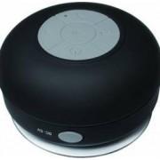 Boxa portabila LogiLink Wireless Neagra
