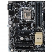 Placa de baza Asus B150-PLUS Intel LGA1151 ATX
