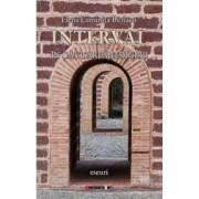 Interval. In cautarea fericirii - Elena Luminita Burlacu