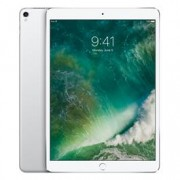 "Apple iPad Pro 10.5"" Wi-Fi 512GB - Zilver"