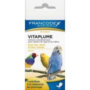 FRANCODEX VitaPlume 15ML - Francodex - SOLDE