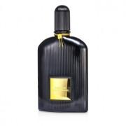 Black Orchid Eau De Parfum Spray 100ml/3.4oz Black Orchid Apă de Parfum Spray