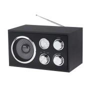 RADIO FM ANALOGIC LEMN AZUSA URZ2045