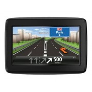 TomTom Start 20 M - Europe - navigateur GPS - automobile -écran: 4.3 po - grand écran