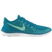 Nike Free 5.0 iD Women's Running Shoe