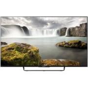 Televizoare - Sony - KDL-50W755C