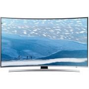 Samsung UE49KU6640 - 4K tv