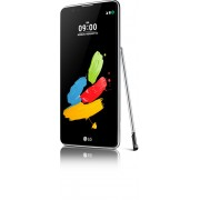 LG Stylus 2 K520 4G 16GB Brown