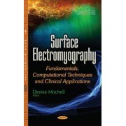 Surface Electromyography by Denise Mitchell