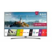 "LG 55UJ670V 55"" 4K Uhd Hdr Smart Led Tv"