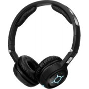 Casti Travel - Sennheiser - MM 450-X Travel